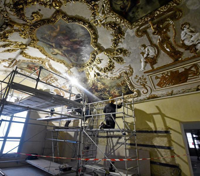 Dossier réalisé par Valérie Marco et Michel Pieyre   redac.montpellier@midilibre.com   Photos Richard de Hullessen