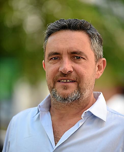 Propos recueillis par   Vincent Coste  , vcoste@midilibre.com