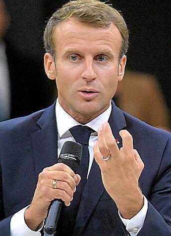Alain Magnanelli   , (Le Collet-de-Dèze)