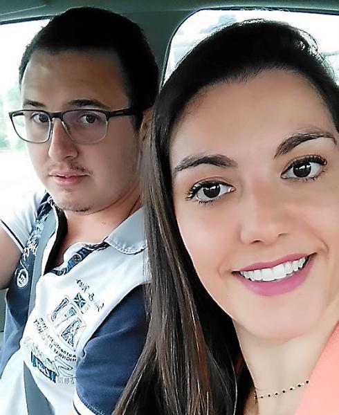 Antonia Jimenez  , ajimenez@midilibre.com