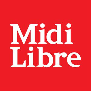 Midi Libre