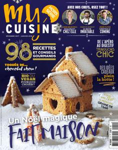 Edition du 30 Nov. 2017