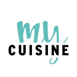 My Cuisine Hors Série
