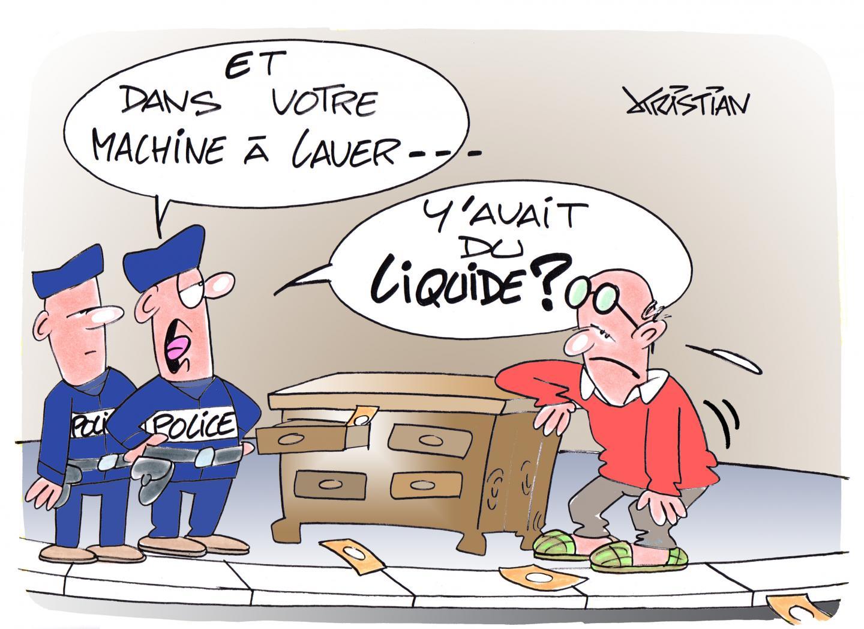 Christophe CIRONE