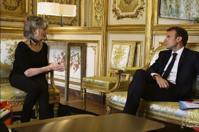 LAURENT AMALRIC,lamalric@nicematin.fr