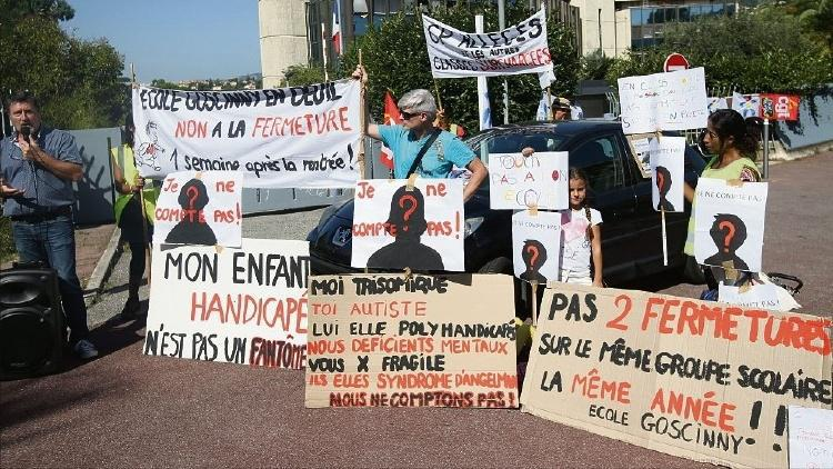 VÉRONIQUE MARS vmars@nicematin.fr