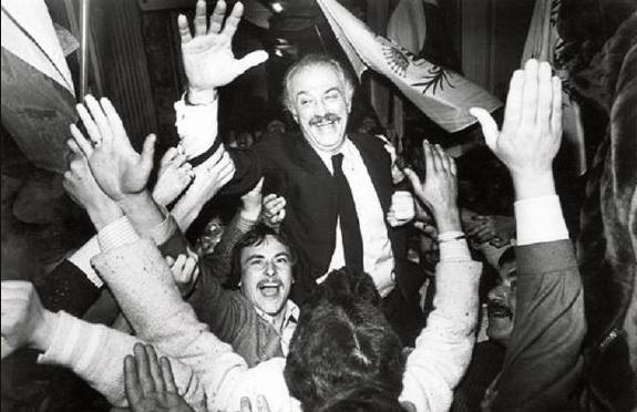 Dossier: LAURE BRUYAS lbruyas@nicematin.fr Photos: Franck FERNANDES, L.B. et archives N.M.,Retrouvez demain la suite du feuilleton : Les hommes de dossier et les petites mains