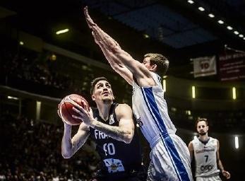 (Photos FIBA)