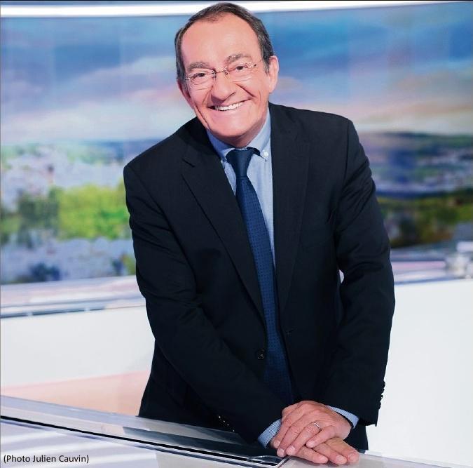 PROPOS RECUEILLIS PAR FRANCK LECLERC fleclerc@nicematin.fr