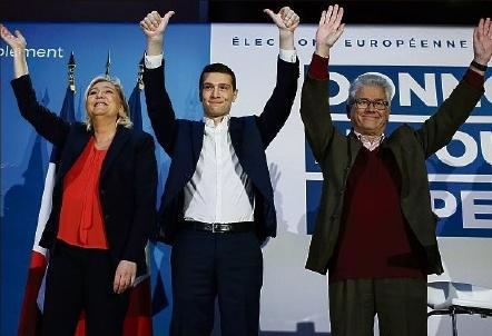 Recueilli par S. G. sgasiglia@nicematin.fr