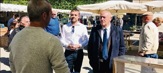STÉPHANIE GASIGLIA sgasiglia@nicematin.fr