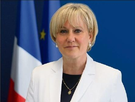 PROPOS RECUEILLIS PAR THIERRY PRUDHON,tprudhon@nicematin.fr