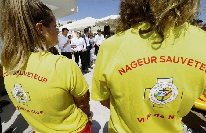 S. G. sgasiglia@nicematin.fr