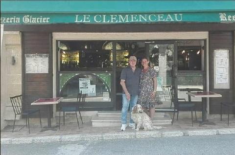 SAHRA LAURENT slaurent@nicematin.fr