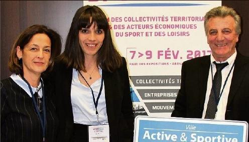 A. L. alouchez@nicematin.fr