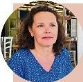 Alexandrine Rakoff patricienne EFT à Toulon