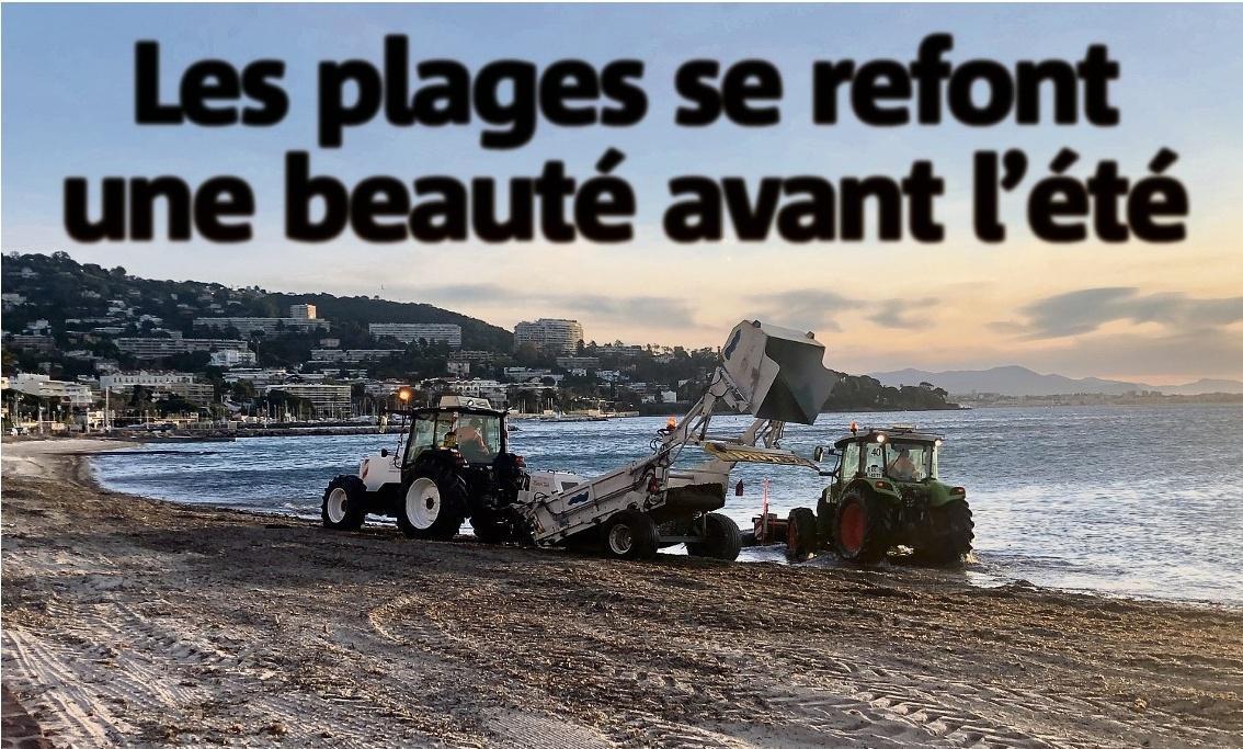 SANDIE NAVARRA snavarra@nicematin.fr