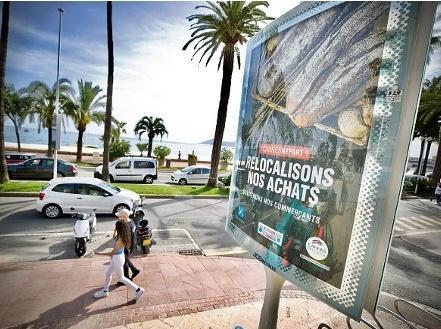 THOMAS PEYROT,1.Pour faire un don :helpcommerces@ville-cannes.fr