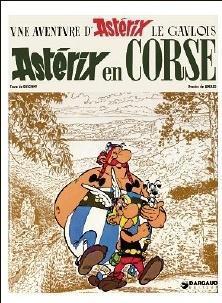 PAR,ALAIN MAESTRACCI magazine@nicematin.fr