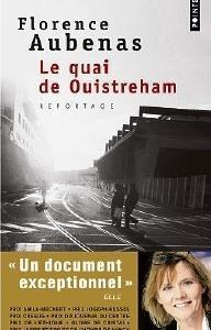 PAR CHRISTIAN HUAULT magazine@nicematin.fr