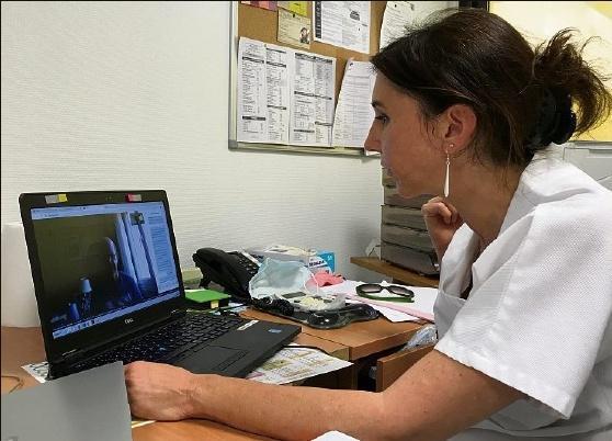 Dossier : CAROLINE MARTINAT cmartinat@nicematin.fr Photos : LAURENT MARTINAT