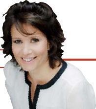 Interview Clémence Duranton,@clemkduranton
