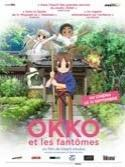 De Kitaro Kosaka