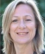 Coordination Marie-Pierre Gröndahl