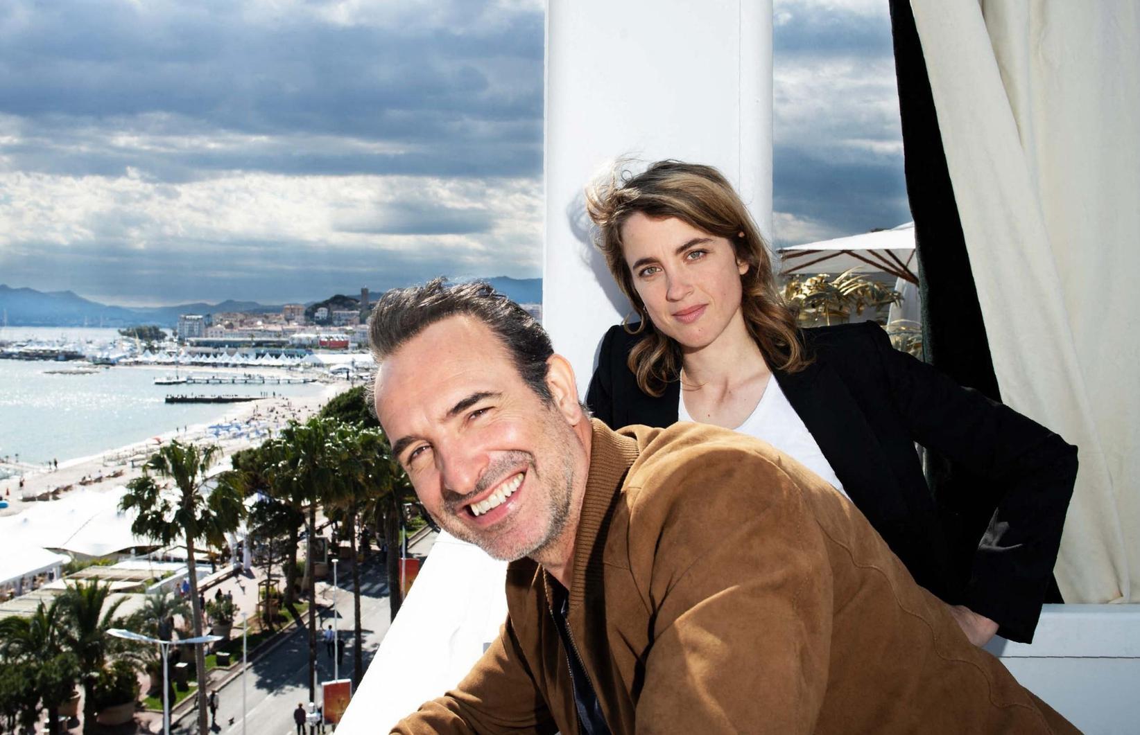 Photos Gilles Bensimon