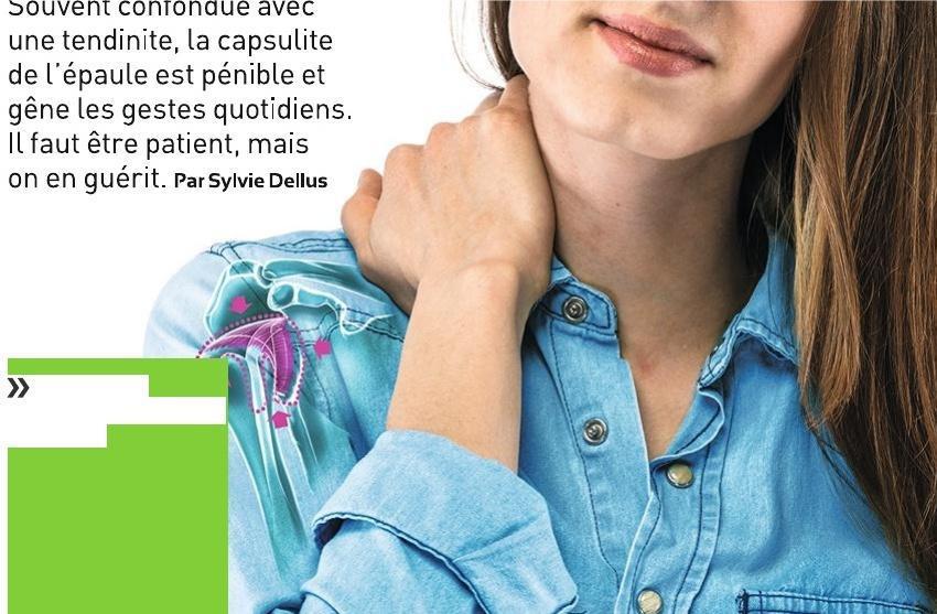 Par Sylvie Dellus