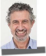 NOTRE EXPERT Luc Bodin