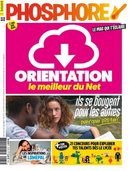 Edition du 9 Oct. 2019