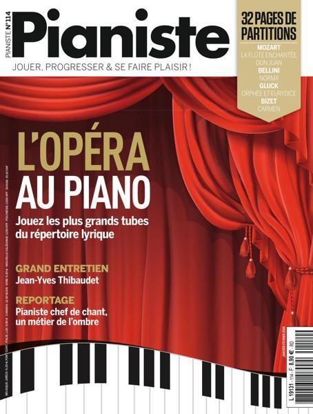Edition du 21 Déc. 2018