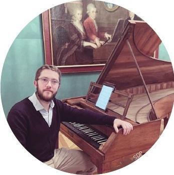 ➔ Pour nous écrire : redaction@pianiste.fr