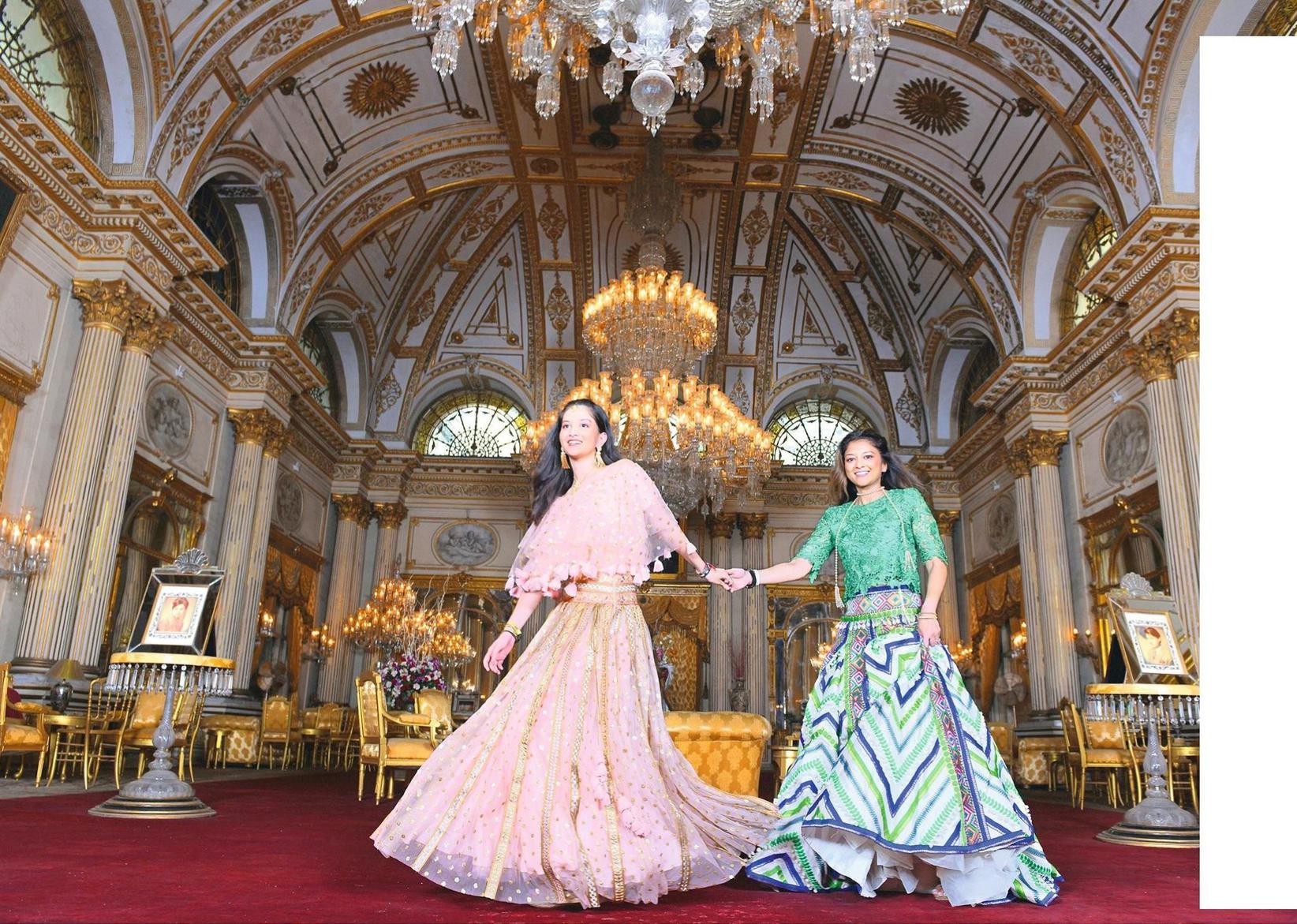 Gwalior rencontres Speed rencontres événements à Singapour