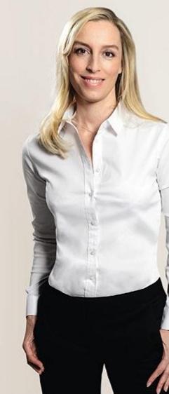 Adélaïde de Clermont-Tonnerre,Directrice de la rédaction