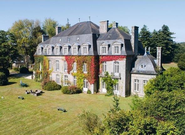 chateaudulaunay.fr