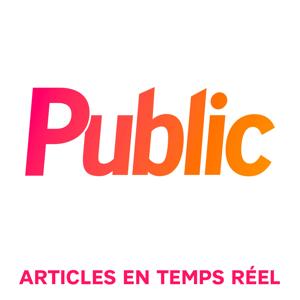 Public Actu