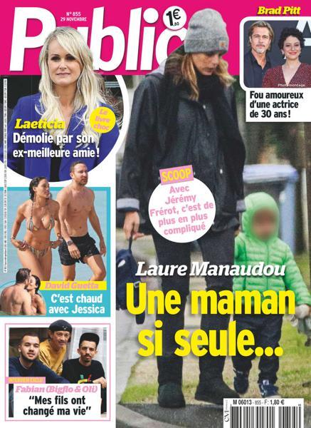 Edition du 29 Nov. 2019