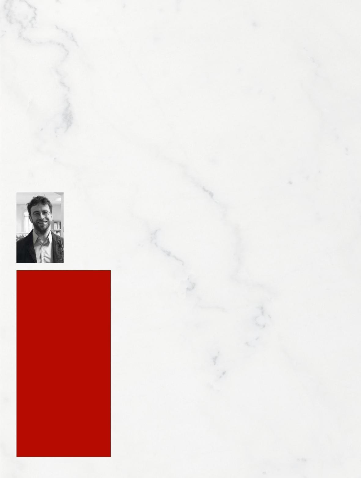 RECETTES, RÉALISATION ET STYLISME JULIE SCHWOB PHOTOS JEAN-BLAISE HALL MERCI À FLORIAN DELBUT POUR SES CONSEILS, À LE CREUSET POUR SON FAITOUT ET À OPINEL POUR LES COUTEAUX