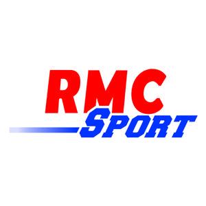 RMC Sport Premium