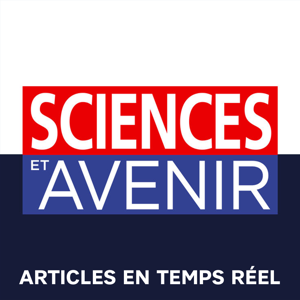 Sciences et Avenir Actu
