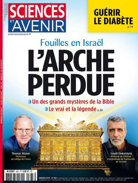 Edition du 20 Déc. 2018