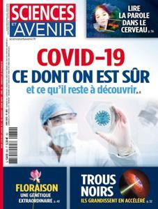 Edition du 28 Mai 2020