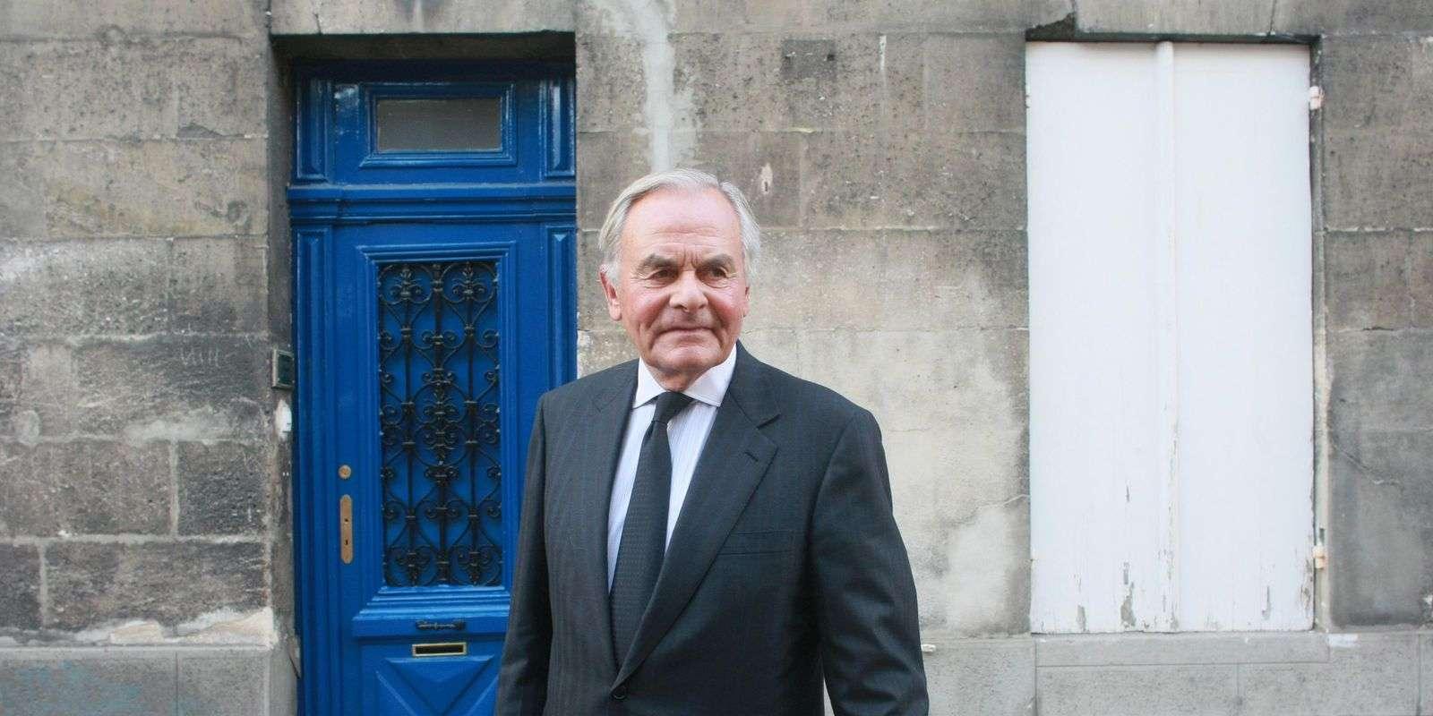 Jean-Michel Desplos