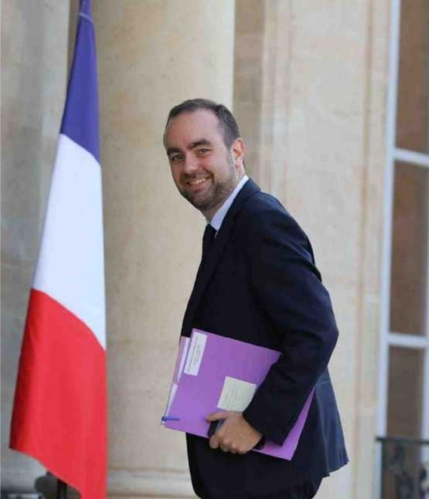 PROPOS RECUEILLIS PAR LUC BOURRIANNE,l.bourrianne@sudouest.fr