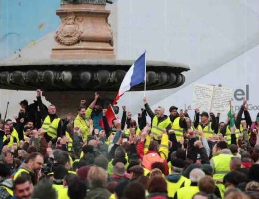 LA RÉDACTION GIRONDE,gironde@sudouest.fr