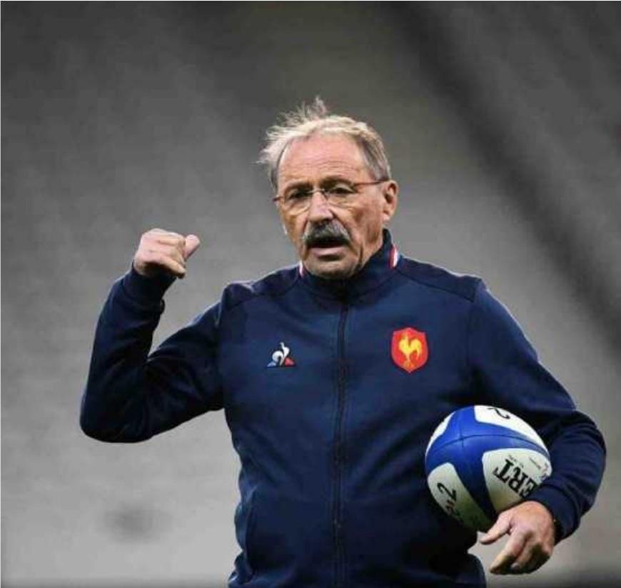 Recueilli par Arnaud David et Denys Kappès-Grangé,sport@sudouest.fr