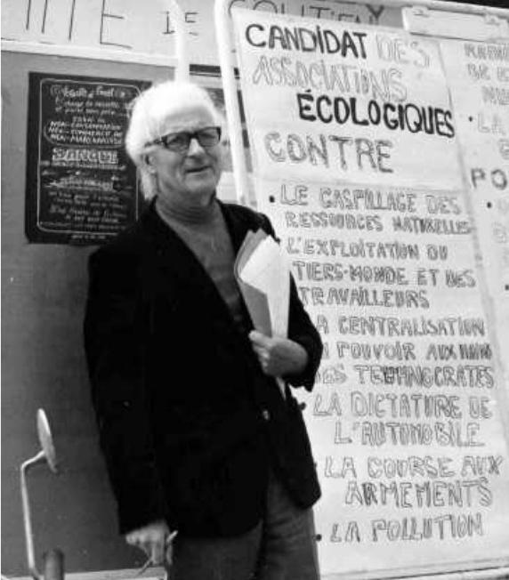 Jean-Denis Renard,jd.renard@sudouest.fr