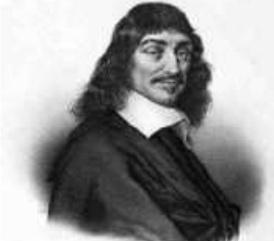 Is. de Montvert-Chaussy